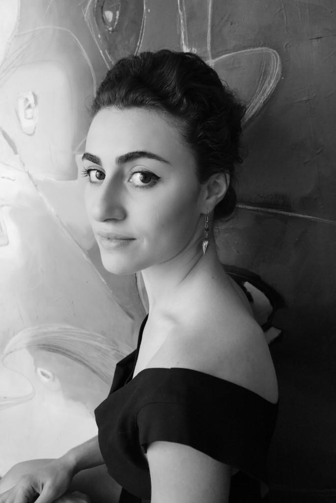 Lucy_Yeghiazaryan